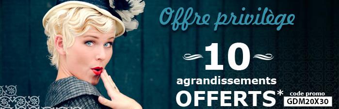 Iconea_offre_promo
