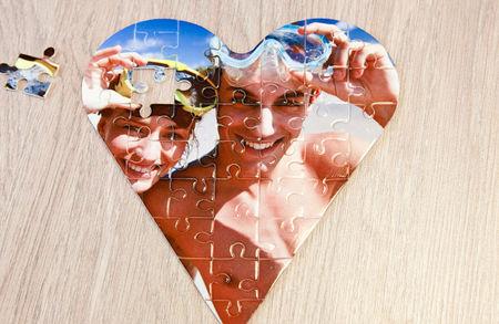puzzle-coeur-18-1