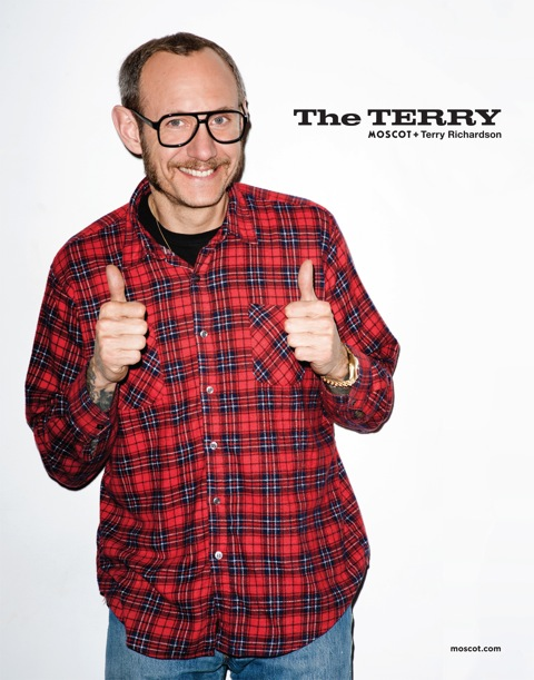1332415527terry-richardson-x-moscot