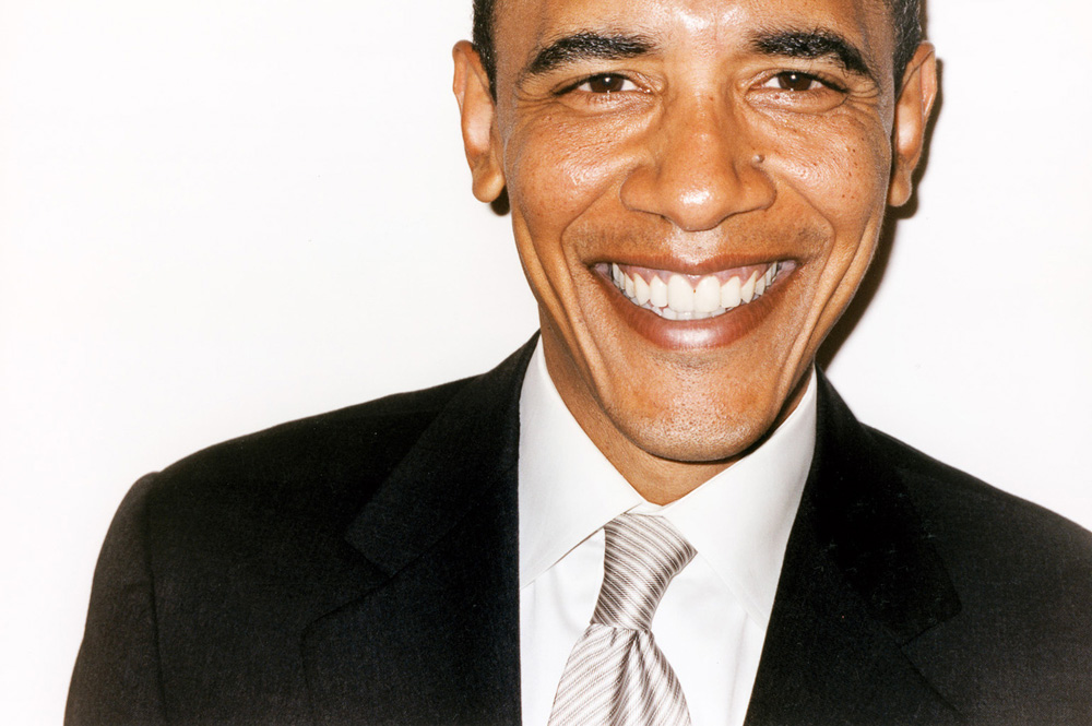 barack-obama-terry-richardson-3