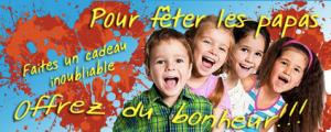 2013-iconea-fete-des-peres