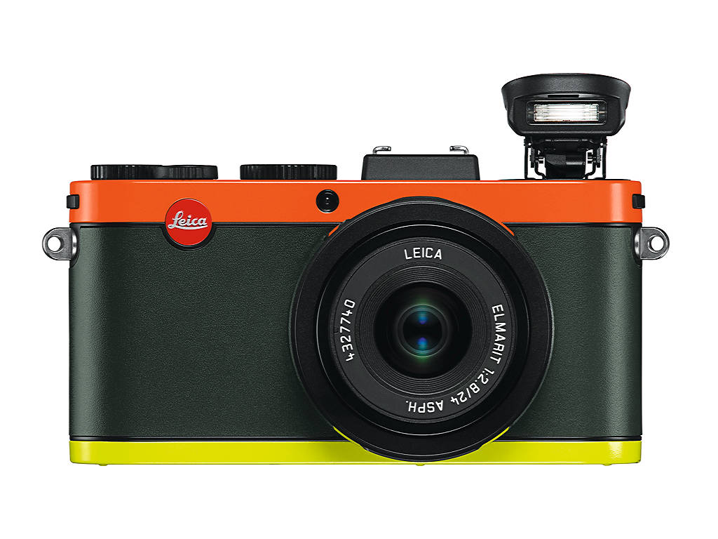 leica-x2-paul-smith_integrated-flash_1024