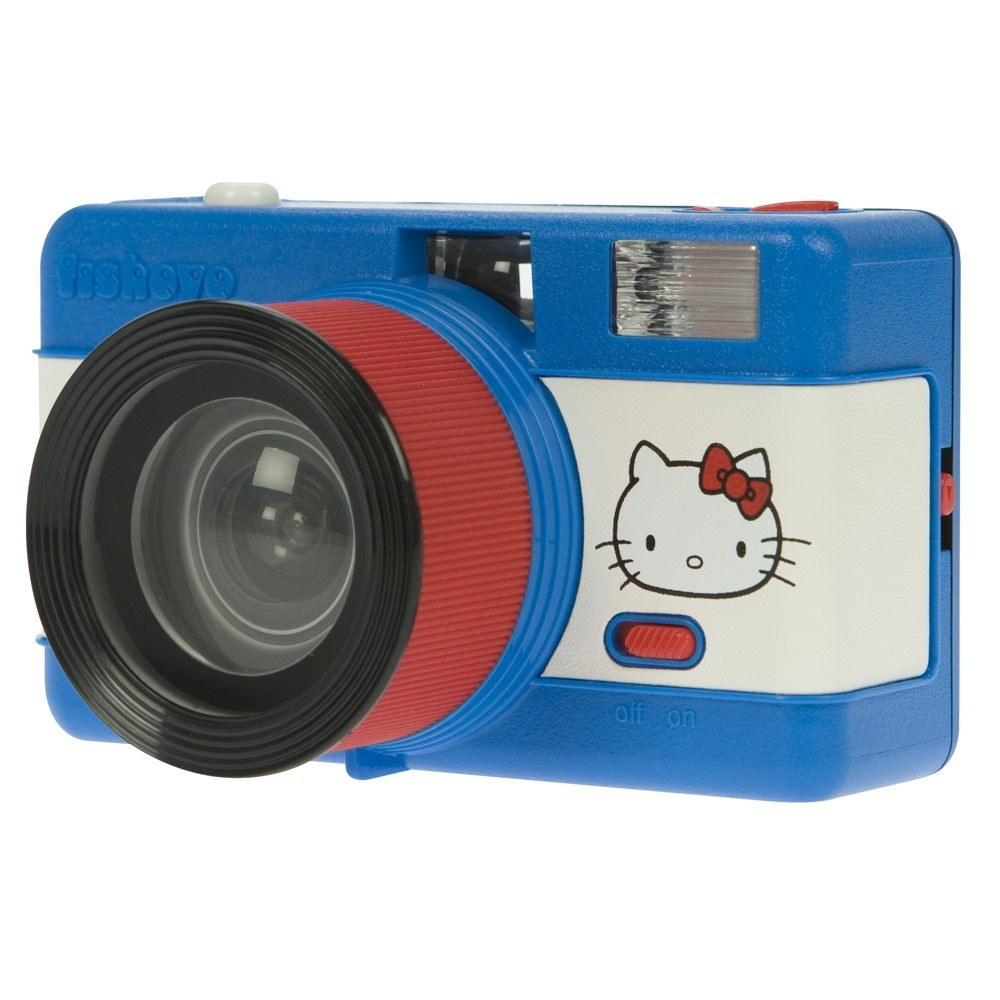 appareil-photo-fisheye-one-hello-kitty-edition-pack-3-pellicules-classic-35mm