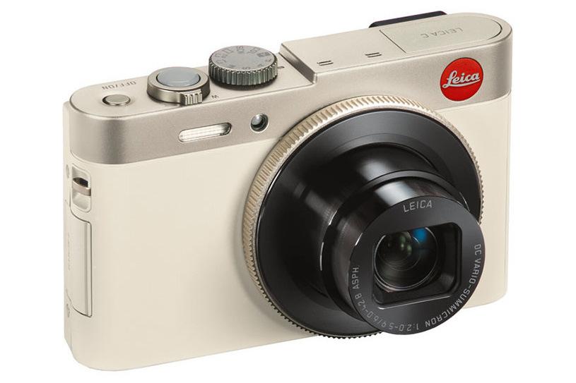 leica-c-type-112-camera-2