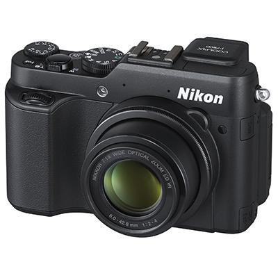 nikon-coolpix-p7800_1378368779