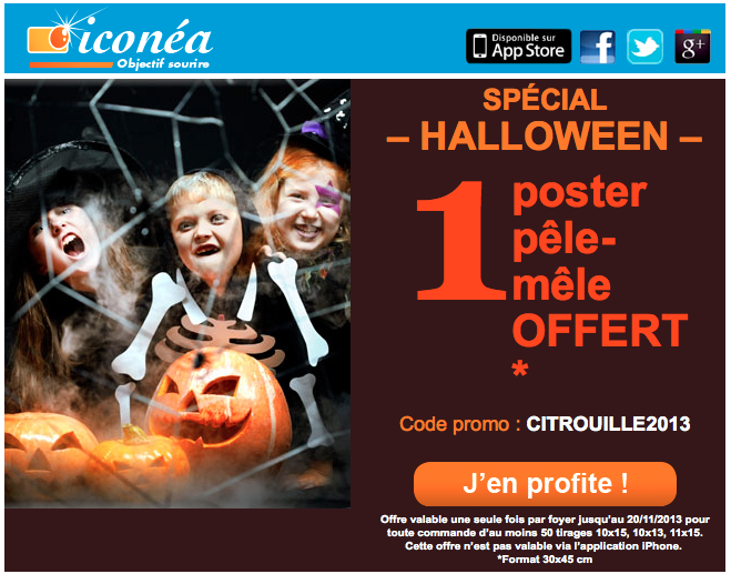 Offre-iconea-halloween
