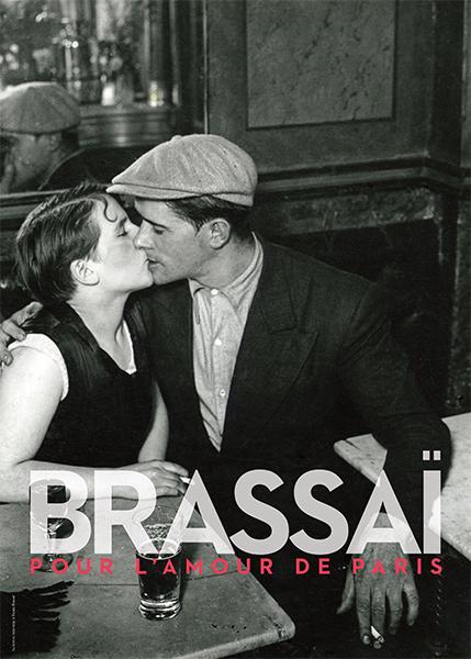 Brassai_expo