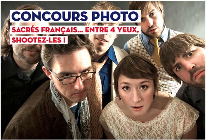 Concours-photo-iStock