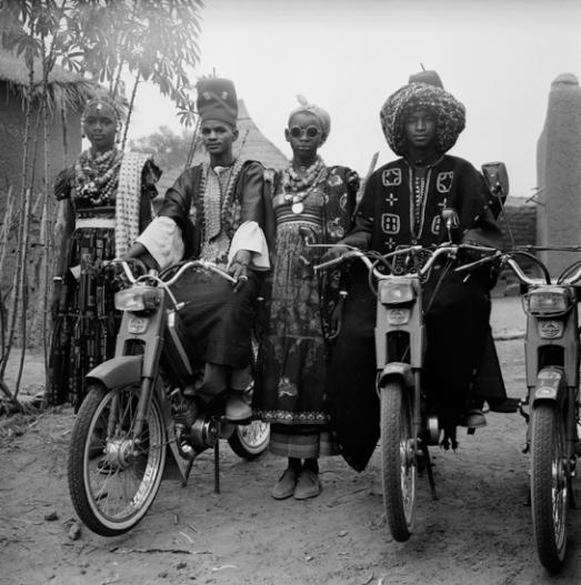 Bamako_Photo_In