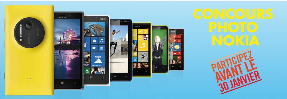 Concours_Nokia