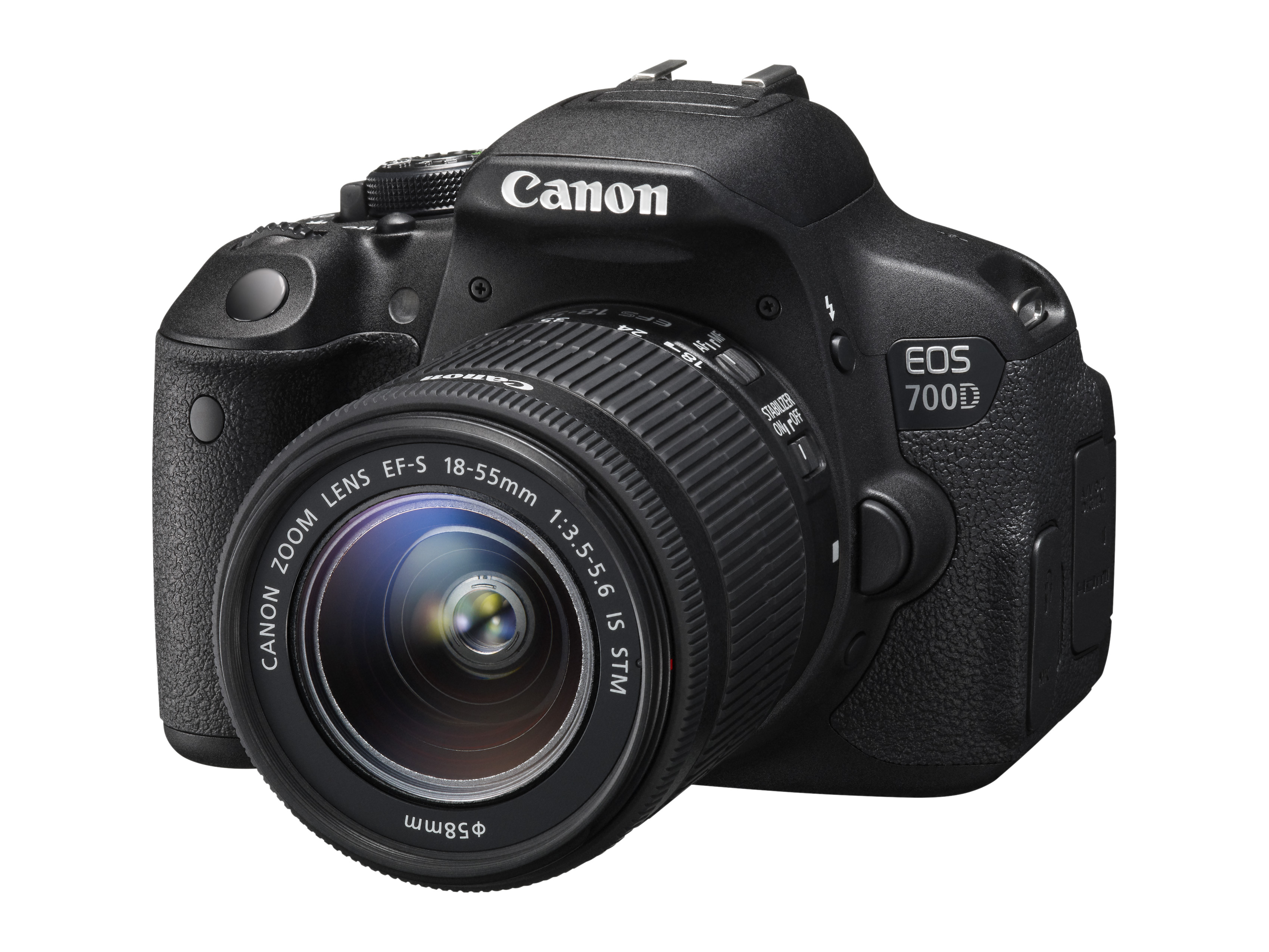 test_Canon_EOS_700D