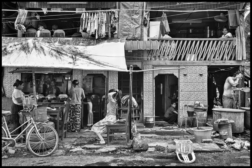 Expo_Myanmar_Hamiche
