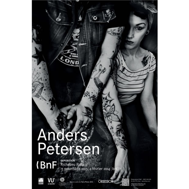 anders_petersen_expo