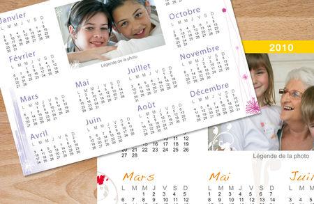 calendriers_iconea