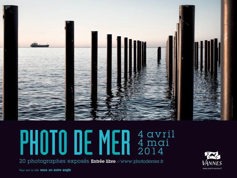 Concours_photo_de_mer