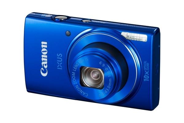 Canon-Ixus-145
