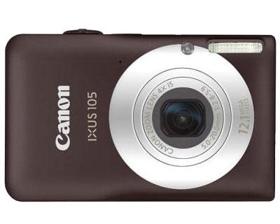 Canon_Ixus_150
