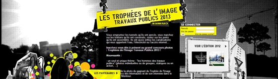 concours-photo-travaux-publics