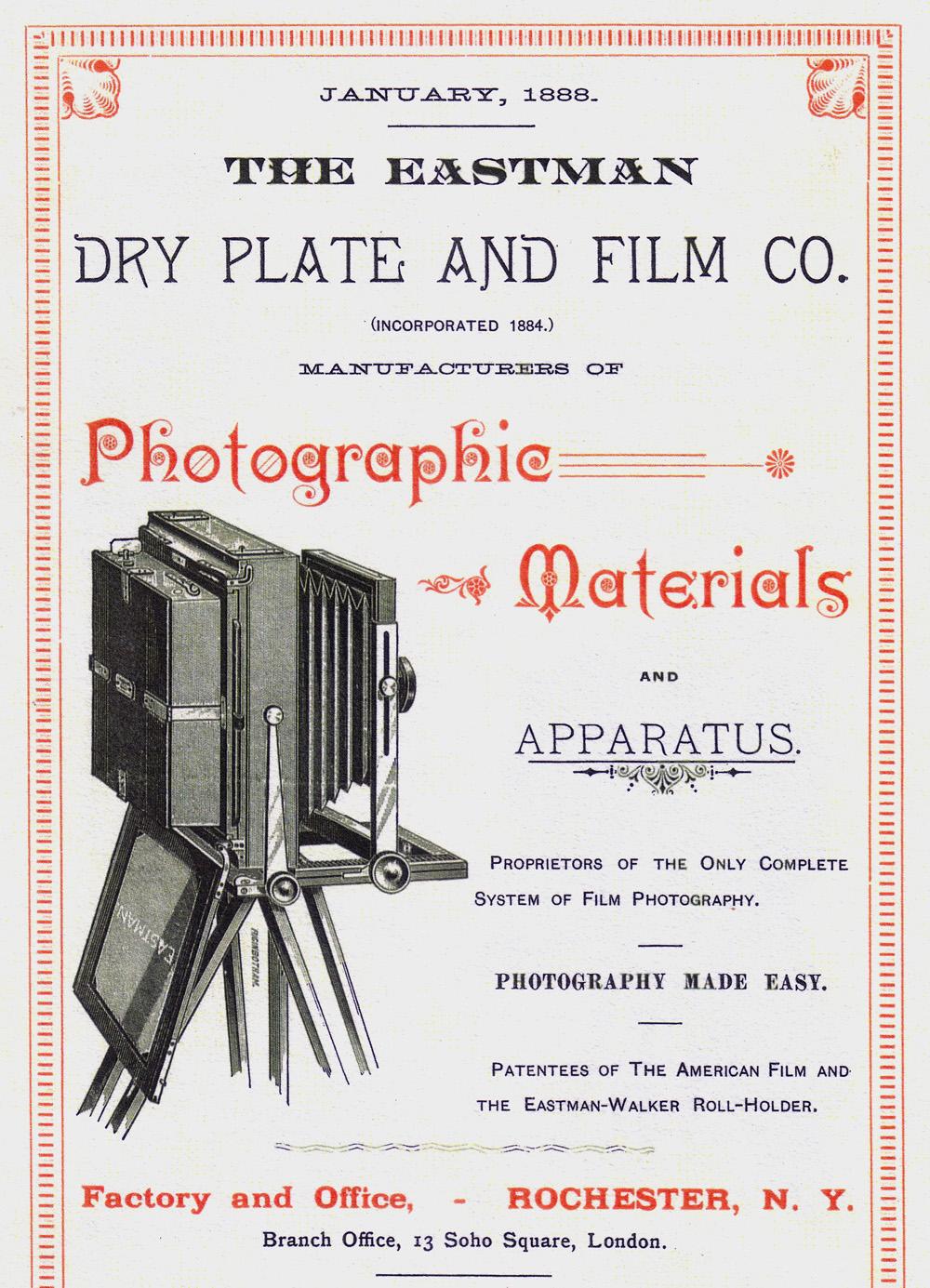 Eastman_dry_plate_company