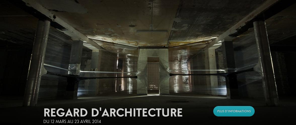 regard_d_architecture