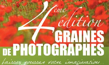 Concours_photo_Graveson