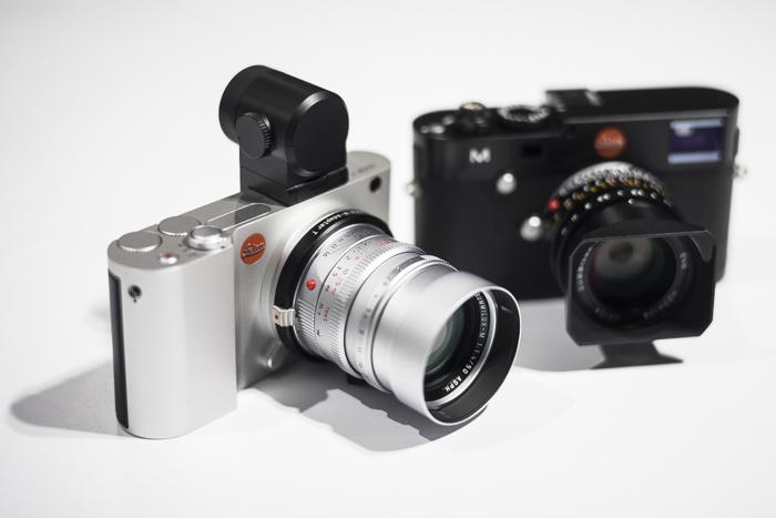 Leica_T-Type-701