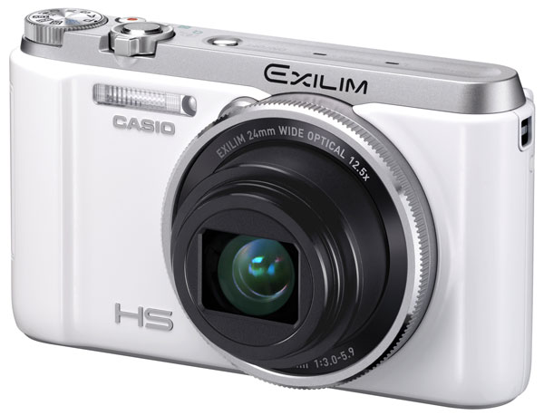 Casio-EXILIM-EX-ZR1000_1
