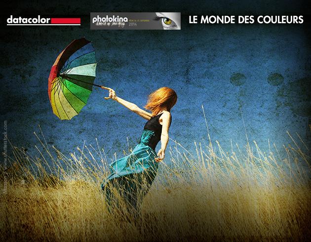Concours-Photo-Le-Monde-des_Couleurs