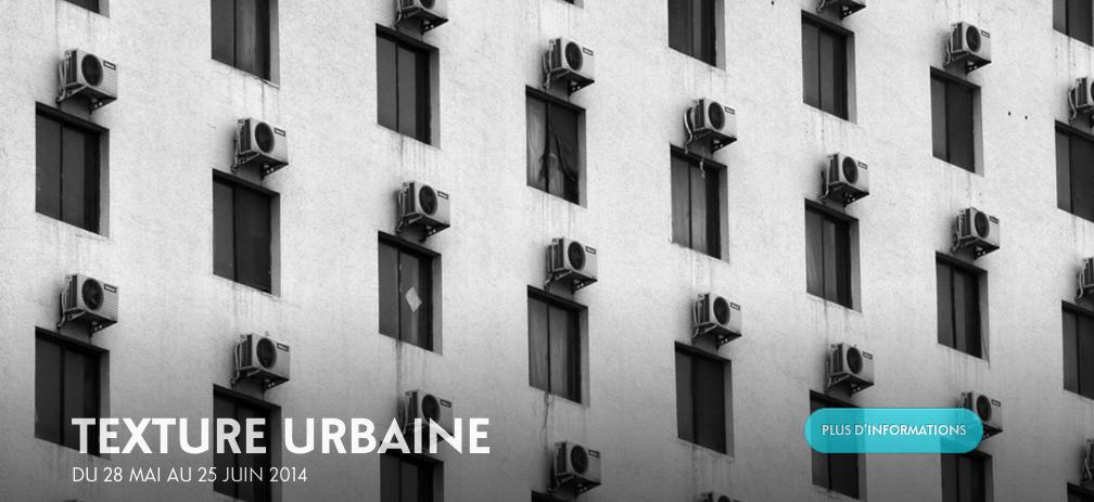 Concours-photo-texture-urbaine
