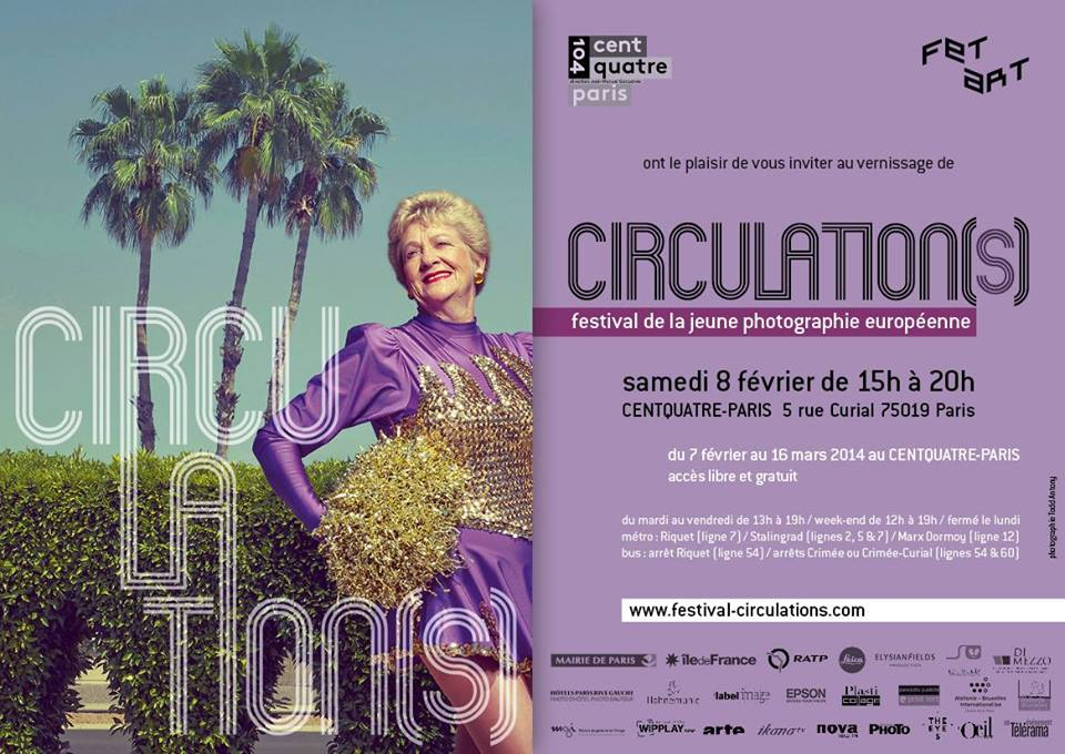 Concours-photo-circulations