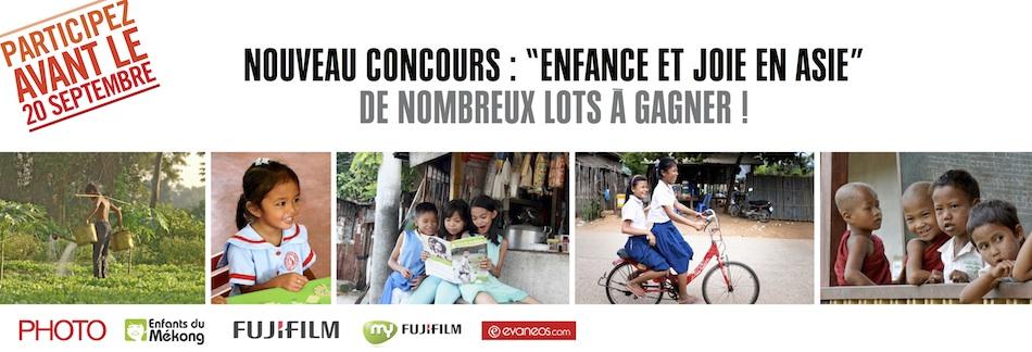 concours-photo-enfance-et-joie-en-asie