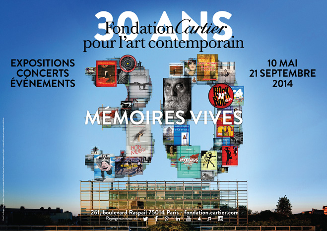expo-photo-memoires-vives-2