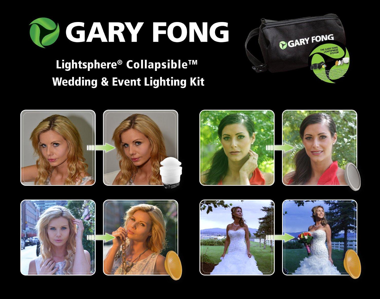 gary-fong-lightsphere-kit-2