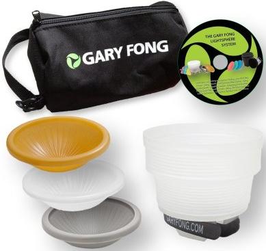 gary-fong-lightsphere-kit