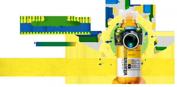 vintaminwater-intat-coloré-600x295