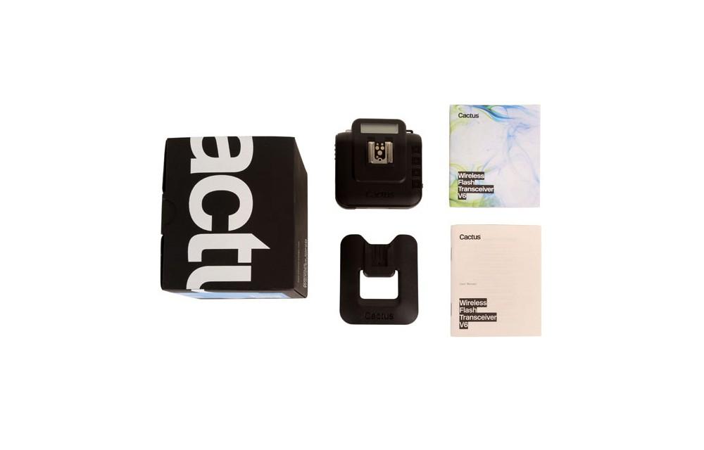 cactus-v6-transmetteur-radio-sans-fil-toutes-marques-modele-2014 (1)
