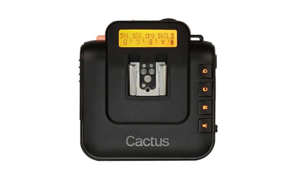 cactus-v6-transmetteur-radio-sans-fil-toutes-marques-modele-2014