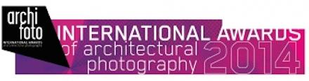 concours-archiphoto-2014