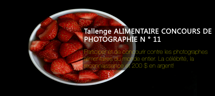 concours-photo-alimentaire