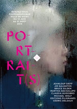 portraits-edition-2
