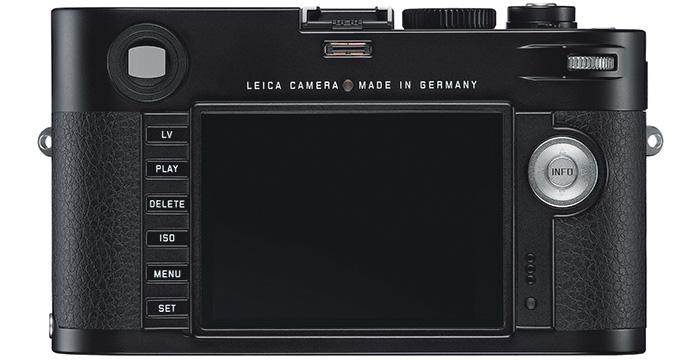 Leica_m-p-2