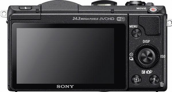 Sony-Alpha-5100-2