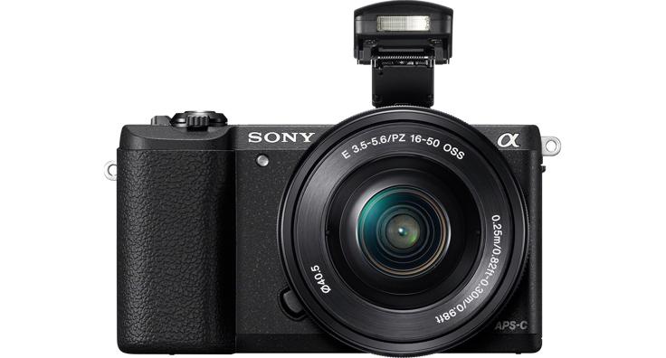 Sony-Alpha-5100_1