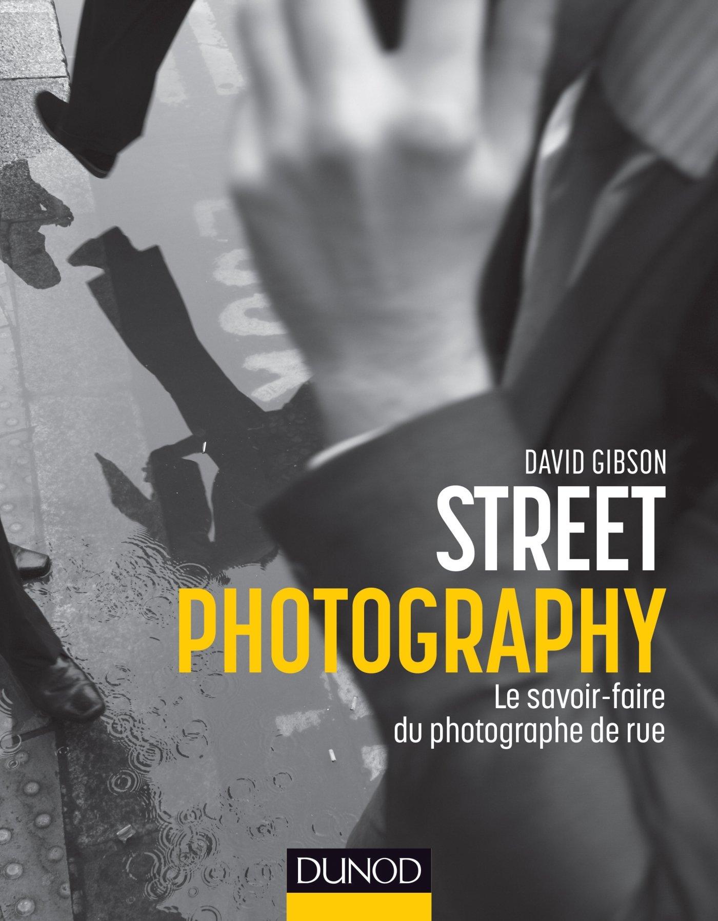 livre-photo-street-photography-David-Gibson