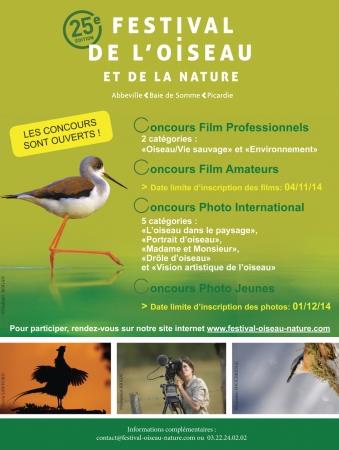 concours-photo-festival-de-l-oiseau-et-de-la-nature