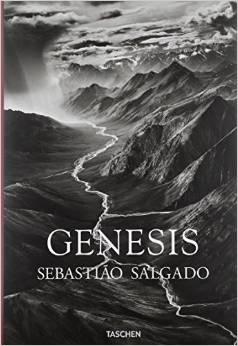 livre-photo-sebastiao-salgado-génésis