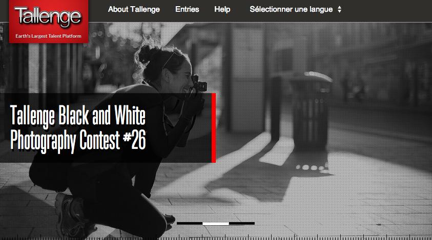 concours-photo-tallenge-noir-et-blanc