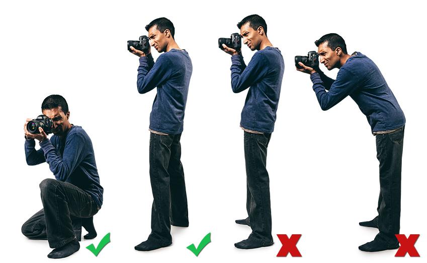 Conseil Tokyomagic-Photography