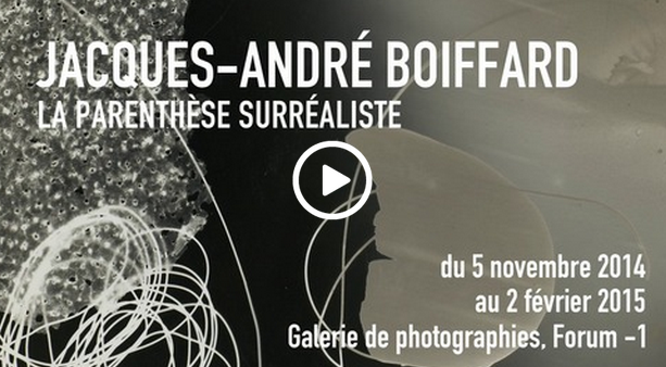 expo-photo-jacques-andré-boiffard