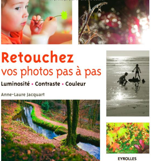 livre-photo--retouchez-vos-photos-pas-à-pas